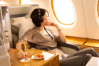 www.emirates.com/hk/English/flying/cabin_features/business_class/business_class.aspx